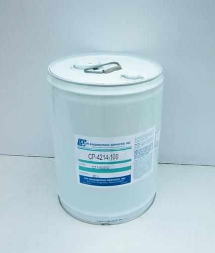 CP-4214-100冷冻油