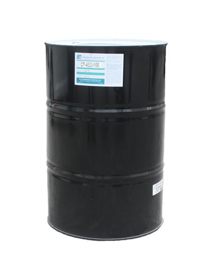 CP-4600-100压缩机冷冻油