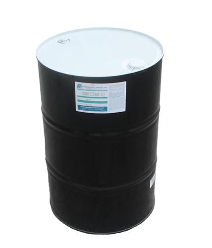 COMP CLEAN Ⅱ空压机油
