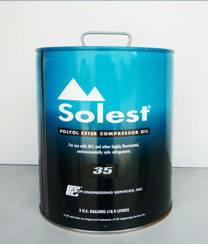 Solest 35冷冻油.jpg