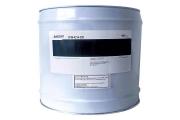冷媒冷冻油的更换周期和产品特色