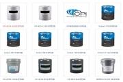 冷冻机油20L的产品要如何做好选择