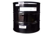 半合成氨冷媒(R717)冷冻机油