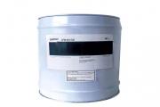 合成冷冻机油有什么特点和优势呢