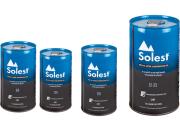 冷冻机油与制冷压缩润滑油系统