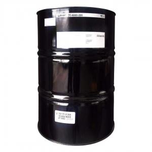 CPI-6000-220/CP-6000-220碳氢气体压缩机油