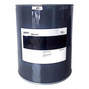 CPI-2910E/CP-2910E冰箱及冰柜压缩机油
