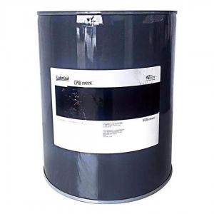 CPI-2922E/CP-2922E冰箱及冰柜压缩机油