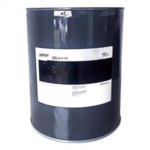 CPI-4214-100/CP-4214-100冷冻油