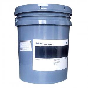 CPI-4700-100/CP-4700-100冷冻油