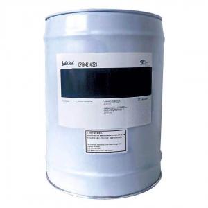 CPI-4214-320/CP-4214-320冷冻油