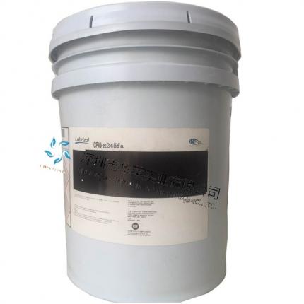 R245fa制冷压缩机油