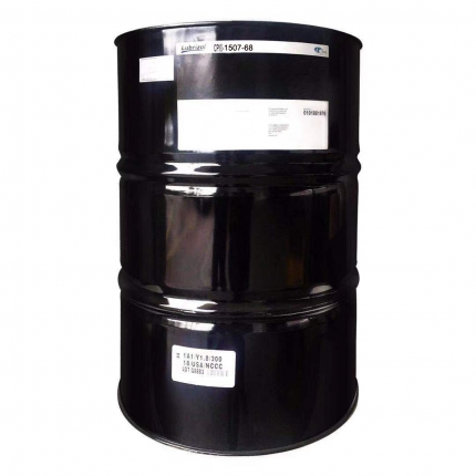 CPI-1507-68/CP-1507-68碳氢气体压缩机油