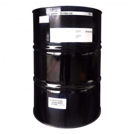 CPI-1000-100/CP-1000-100碳氢气体压缩机油