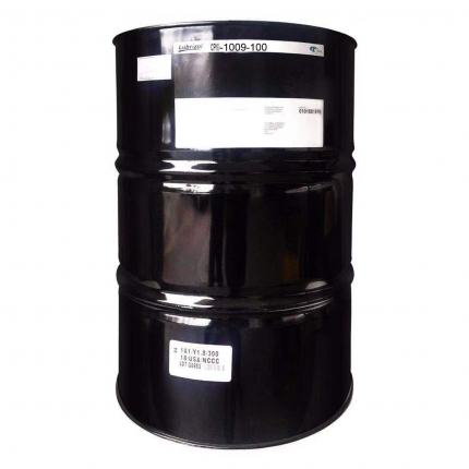 CPI-1009-100/CP-1009-100压缩机冷冻油